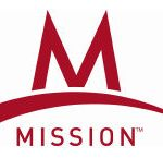 Mission by Solo Sports - swim shop for high tech competition swimwear