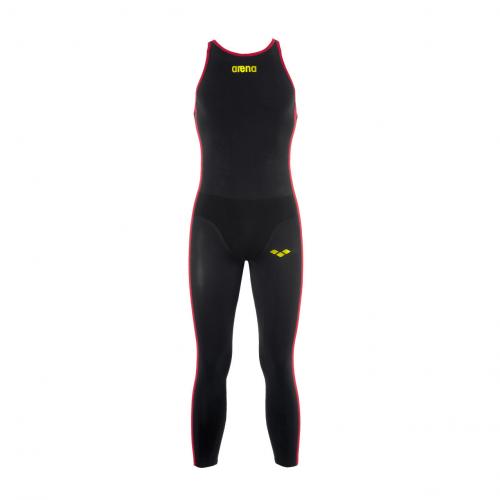 53bb0cfb261022 Mens Powerskin R-EVO+ Full Body Long Leg Closed Back Open Water Suit ...