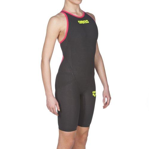 e1f3bd1279 Women's Powerskin Carbon Flex VX Closed Back - Solo Sports